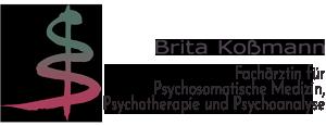 Brita Koßmann